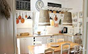 Le cucine in stile industriale. | MobileBlog