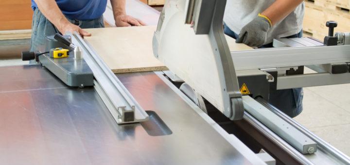 9a - Troncatrice e mototroncatrice per tagliare qualsiasi materiale