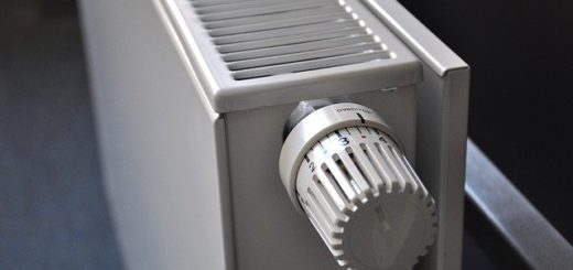 radiator-
