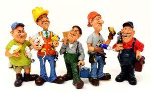 craftsmen-3
