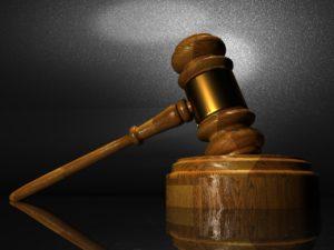 legale penale