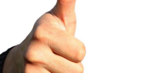 thumb-328420_640