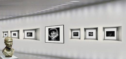 art-gallery-4242219_640