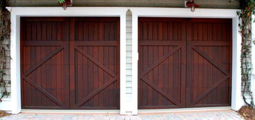 garage-door-2578737_1280