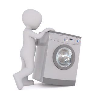 washing-machine-0